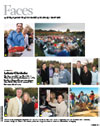 Diable Magazine article featuring Sam's ChowderMobile Lobster Clambake at Wente Vineyards
