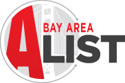 2016 Bay Area A-List winner